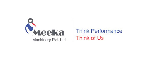 Meeka-Machinery-Logo
